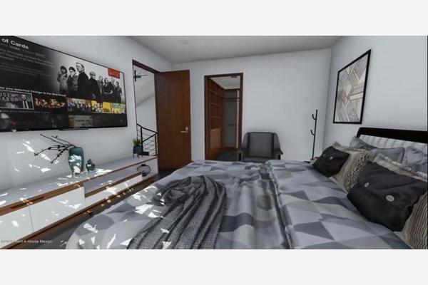 Foto de casa en venta en  , el rosario, coyoacán, df / cdmx, 0 No. 07