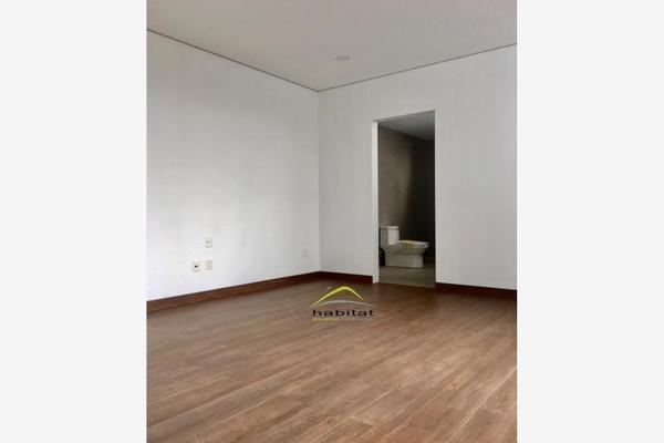 Foto de casa en venta en  , el rosario, coyoacán, df / cdmx, 8245184 No. 06