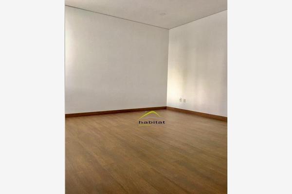 Foto de casa en venta en  , el rosario, coyoacán, df / cdmx, 8245184 No. 08