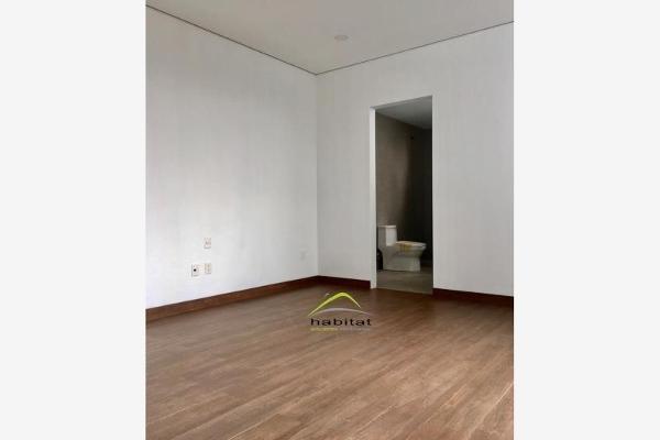 Foto de casa en venta en  , el rosario, coyoacán, df / cdmx, 8243797 No. 06