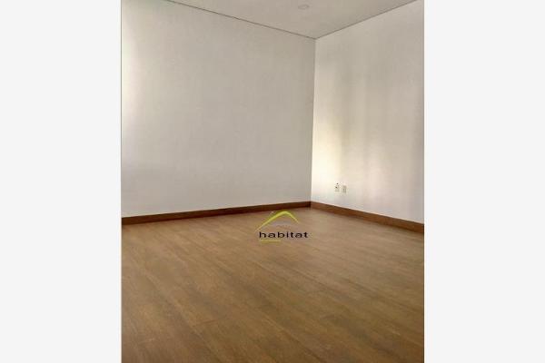 Foto de casa en venta en  , el rosario, coyoacán, df / cdmx, 8243797 No. 08