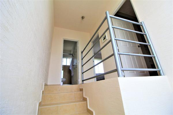 Foto de casa en venta en  , centro, el marqués, querétaro, 5389874 No. 13