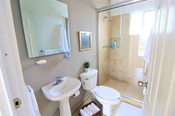 Foto de casa en venta en  , centro, el marqués, querétaro, 5389874 No. 15
