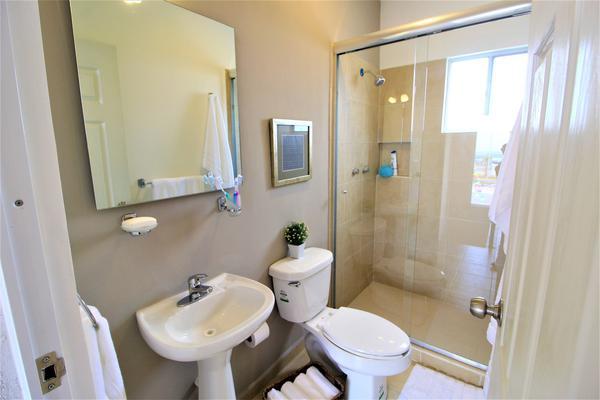 Foto de casa en venta en  , centro, el marqués, querétaro, 5389874 No. 20