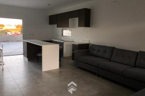 Foto de casa en venta en  , el rubí, tijuana, baja california, 5829872 No. 05