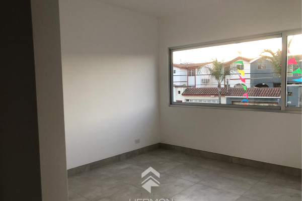 Foto de casa en venta en  , el rubí, tijuana, baja california, 5829872 No. 06