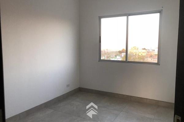 Foto de casa en venta en  , el rubí, tijuana, baja california, 5829872 No. 07
