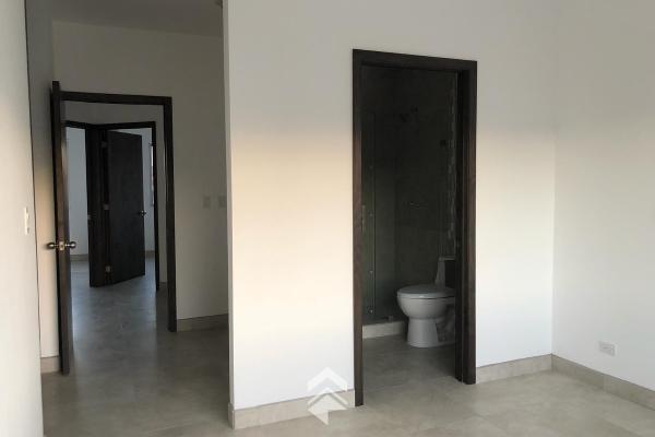 Foto de casa en venta en  , el rubí, tijuana, baja california, 5829872 No. 08