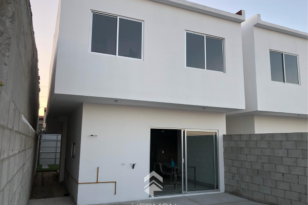 Foto de casa en venta en  , el rubí, tijuana, baja california, 5829872 No. 13