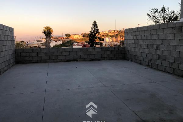Foto de casa en venta en  , el rubí, tijuana, baja california, 5829872 No. 14