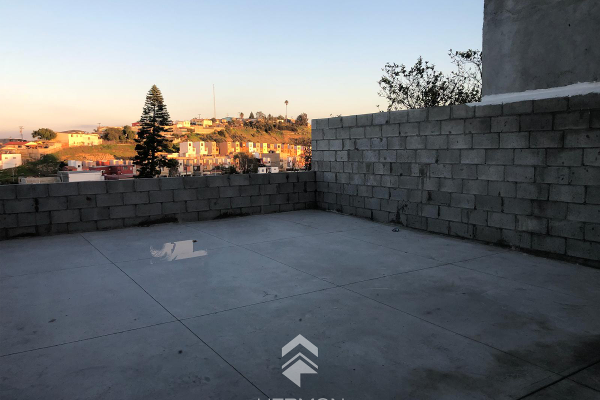 Foto de casa en venta en  , el rubí, tijuana, baja california, 5829872 No. 15