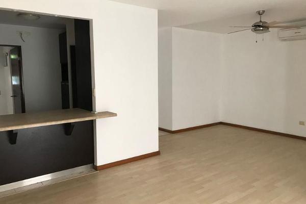 Foto de casa en venta en  , el sabino cerrada residencial, monterrey, nuevo león, 7957805 No. 03