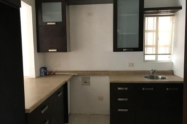 Foto de casa en venta en  , el sabino cerrada residencial, monterrey, nuevo león, 7957805 No. 04