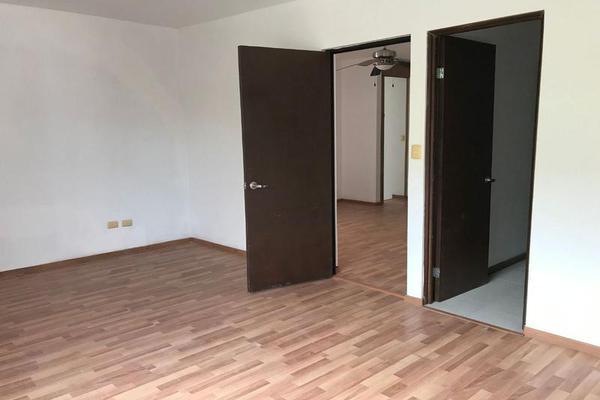 Foto de casa en venta en  , el sabino cerrada residencial, monterrey, nuevo león, 7957805 No. 05