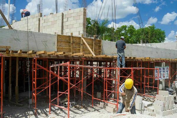 Foto de departamento en venta en el sabino , temozon norte, mérida, yucatán, 0 No. 13