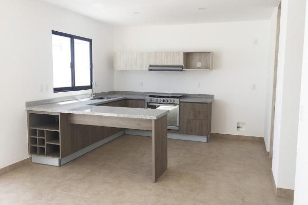 Foto de casa en renta en  , el salitre, querétaro, querétaro, 14021952 No. 05