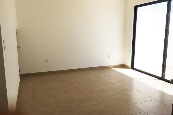 Foto de casa en renta en  , el salitre, querétaro, querétaro, 14021952 No. 07