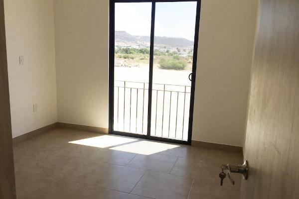 Foto de casa en renta en  , el salitre, querétaro, querétaro, 14021952 No. 09