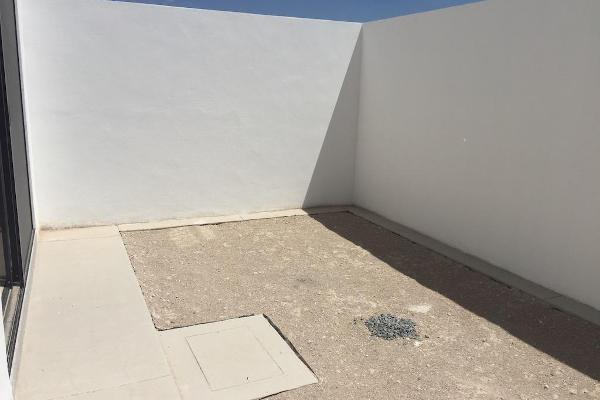 Foto de casa en renta en  , el salitre, querétaro, querétaro, 14021952 No. 10