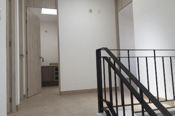 Foto de casa en renta en  , el salitre, querétaro, querétaro, 14021952 No. 12