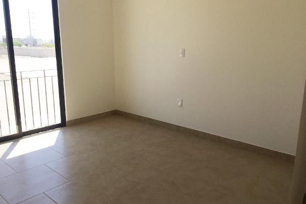 Foto de casa en renta en  , el salitre, querétaro, querétaro, 14021952 No. 17