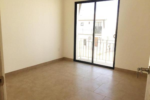 Foto de casa en renta en  , el salitre, querétaro, querétaro, 14021952 No. 21