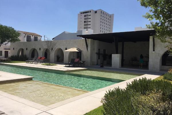 Foto de casa en renta en  , el salitre, querétaro, querétaro, 14021952 No. 31