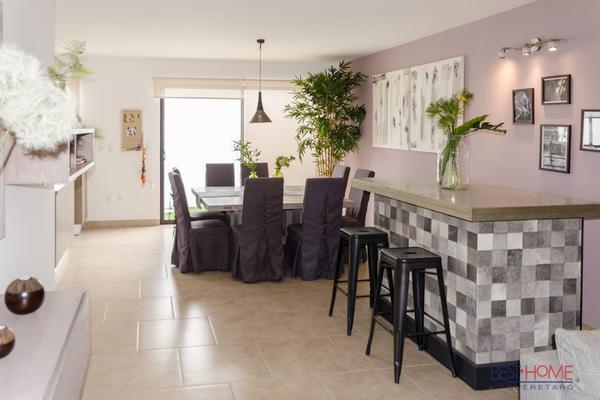 Foto de casa en venta en  , el salitre, querétaro, querétaro, 14035891 No. 02