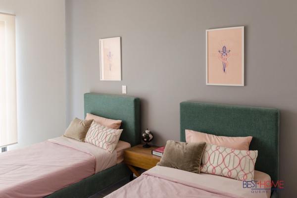 Foto de casa en venta en  , el salitre, querétaro, querétaro, 14035891 No. 09