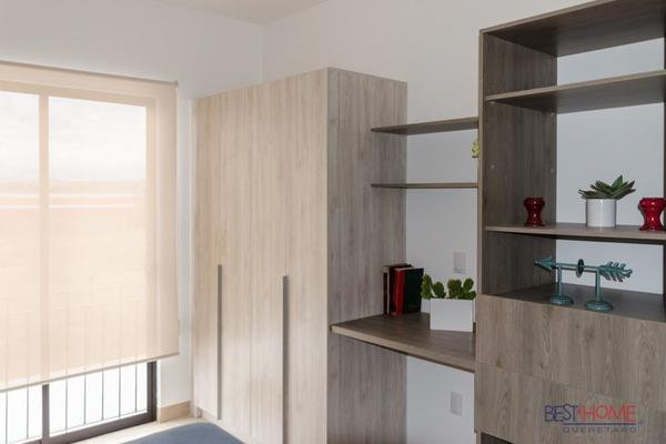 Foto de casa en venta en  , el salitre, querétaro, querétaro, 14035891 No. 13