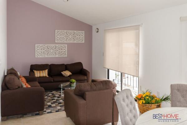 Foto de casa en venta en  , el salitre, querétaro, querétaro, 14035891 No. 15