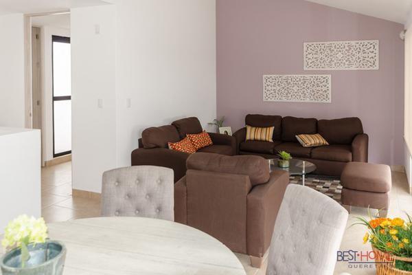 Foto de casa en venta en  , el salitre, querétaro, querétaro, 14035891 No. 17