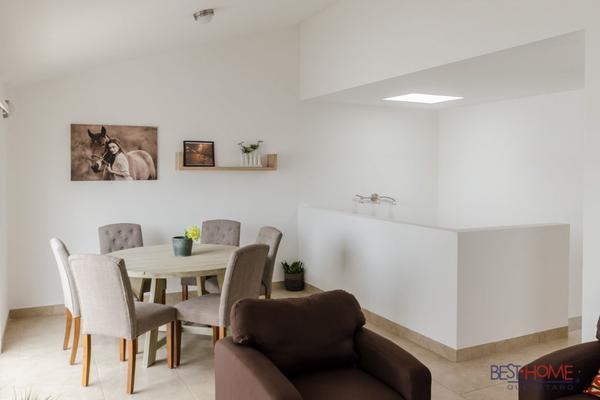 Foto de casa en venta en  , el salitre, querétaro, querétaro, 14035891 No. 18