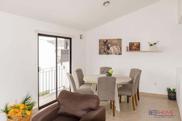 Foto de casa en venta en  , el salitre, querétaro, querétaro, 14035891 No. 19
