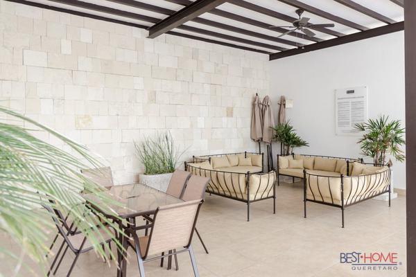 Foto de casa en venta en  , el salitre, querétaro, querétaro, 14035891 No. 27