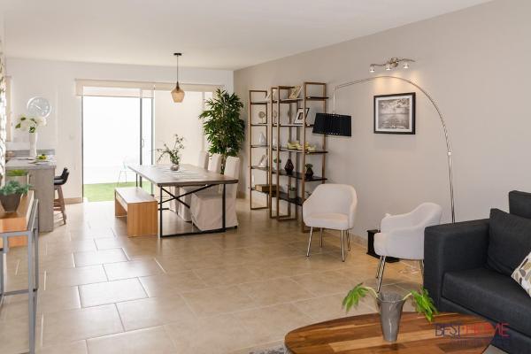 Foto de casa en venta en  , el salitre, querétaro, querétaro, 14035895 No. 02