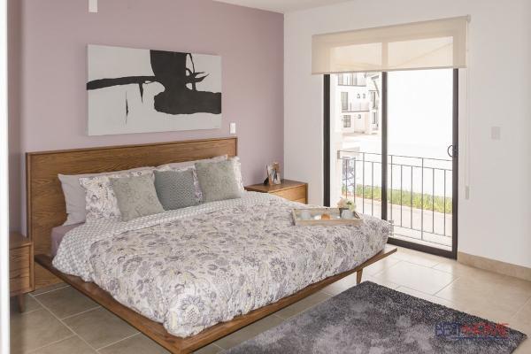 Foto de casa en venta en  , el salitre, querétaro, querétaro, 14035895 No. 08