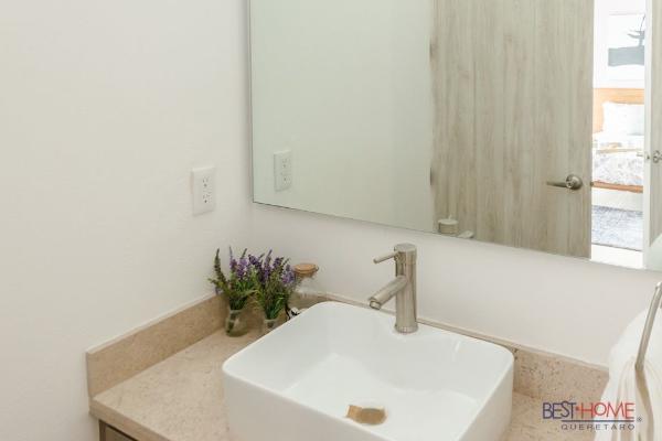 Foto de casa en venta en  , el salitre, querétaro, querétaro, 14035895 No. 10