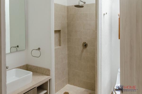 Foto de casa en venta en  , el salitre, querétaro, querétaro, 14035895 No. 16