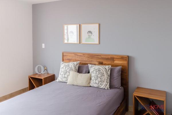 Foto de casa en venta en  , el salitre, querétaro, querétaro, 14035895 No. 19