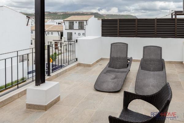 Foto de casa en venta en  , el salitre, querétaro, querétaro, 14035895 No. 22