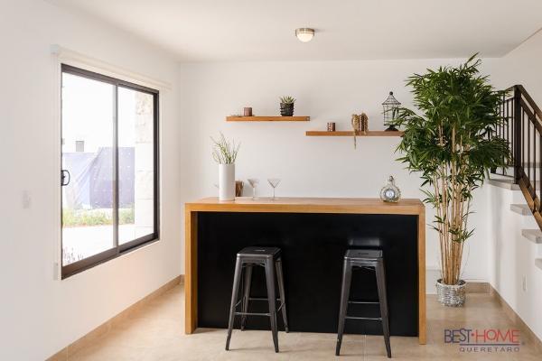 Foto de casa en venta en  , el salitre, querétaro, querétaro, 14035899 No. 04