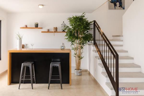 Foto de casa en venta en  , el salitre, querétaro, querétaro, 14035899 No. 05