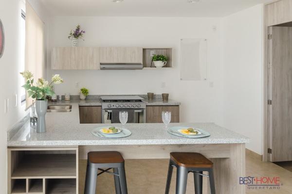 Foto de casa en venta en  , el salitre, querétaro, querétaro, 14035899 No. 08