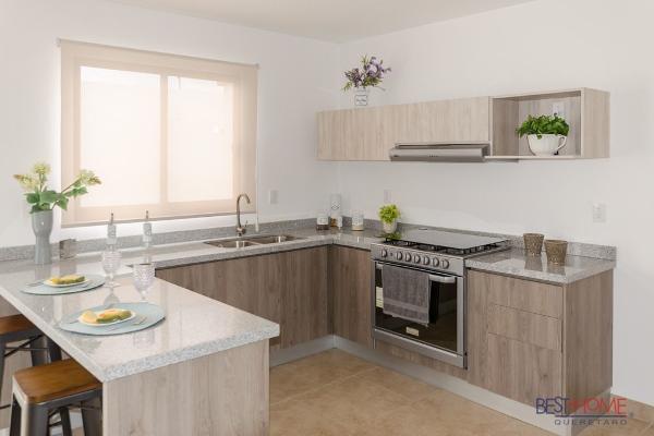 Foto de casa en venta en  , el salitre, querétaro, querétaro, 14035899 No. 09