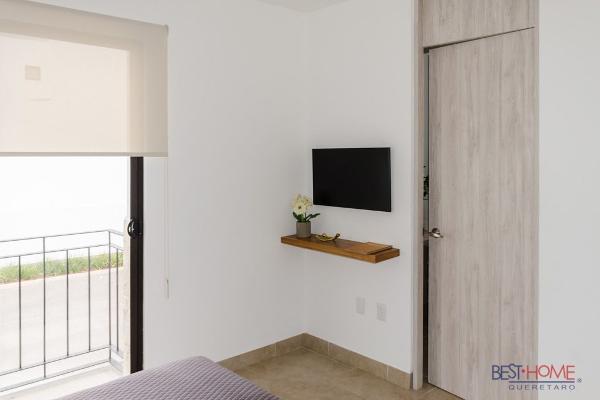 Foto de casa en venta en  , el salitre, querétaro, querétaro, 14035899 No. 11