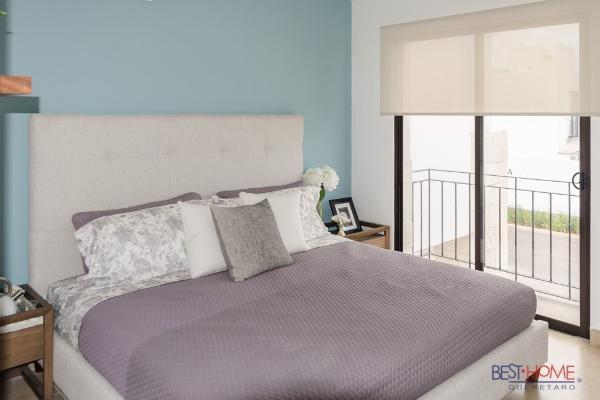 Foto de casa en venta en  , el salitre, querétaro, querétaro, 14035899 No. 12