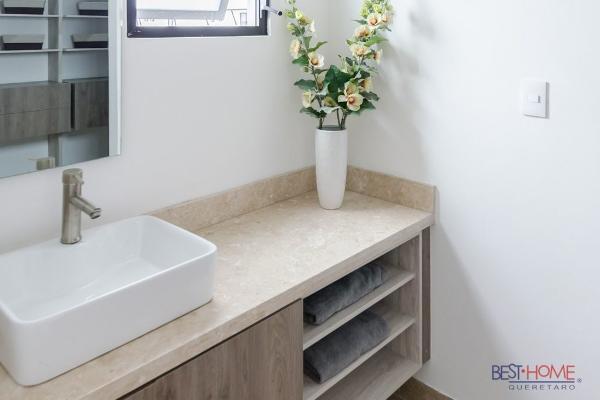 Foto de casa en venta en  , el salitre, querétaro, querétaro, 14035899 No. 13