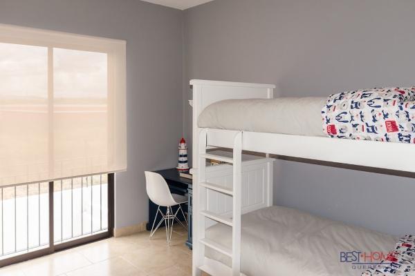 Foto de casa en venta en  , el salitre, querétaro, querétaro, 14035899 No. 17