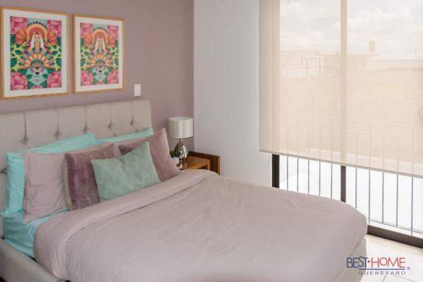 Foto de casa en venta en  , el salitre, querétaro, querétaro, 14035899 No. 22